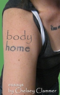 BodyHome Cover