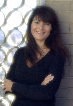 Susan Shapiro, New York Times Bestselling Author