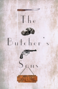 scott-alexander-hess-the-butchers-sons