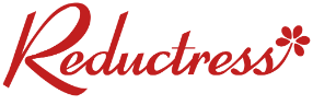 Reductress logo